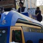 রাজ্যবাসীর মন জয় করতে তৃণমূলের নতুন উদ্যোগ 'দিদির দূত'