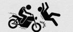 সরস্বতী পূজায় লাগামহীন বাইক দৌরাত্ম্য হাওড়ায়, আহত অধ্যাপক