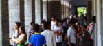 আপাতত ক্লাস এবং পরীক্ষা অনলাইনেই, কলেজ বিশ্ববিদ্যালয় সম্পর্কে রাজ্যের সিদ্ধান্ত