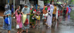২৪ ঘণ্টায় দেশে করোনার মৃত্যু ৯০, বাড়ল অ্যাক্টিভ কেসের সংখ্যা