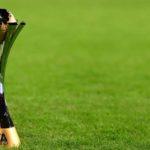 ফিফা ক্লাব বিশ্বকাপ: মাত্র ১৫ মিনিটেই করোনা রিপোর্ট জেনে গ্যালারিতে বসে মিলছে ম্যাচ দেখার সুযোগ