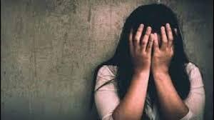 Image result for girl gangrape