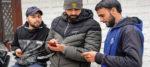 দীর্ঘ ১৮ মাস পর কাশ্মীরে ফিরল 4G পরিষেবা