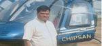চাষ করে ৩০ কোটি টাকার হেলিকপ্টার কিনলেন মহারাষ্ট্রের কৃষক