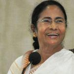 ভবানীপুরবাসী বোঝালেন 'দিদি'ই শেষ কথা, বিপুল ভোটে জয়ী মমতা