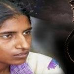 জানুন ভারতের প্রথম ফাঁসির মহিলা আসামি শবনমের জীবনকাহিনি, রয়েছে চমকে দেওয়ার মতো তথ্য