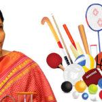 করোনা কোপে ক্রীড়া বরাদ্দ: অর্থমন্ত্রীর বাজেট ঘোষণায় হতাশা দেশের ক্রীড়ামহলে