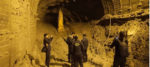 উত্তরাখণ্ডের ঋষিগঙ্গার জল বাড়ছে, আপাতত বন্ধ উদ্ধারকার্য