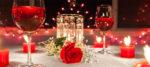 সামনেই ভ্যালেন্টাইনে ডে, রইল কয়েকটি লাল পোশাকের নজরকাড়া বৈচিত্র