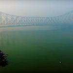 গত ১০ বছরে শীতলতম ফেব্রুয়ারি টের পাচ্ছেন বঙ্গবাসী