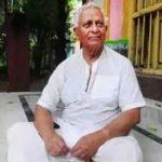সিঙ্গুরে মাস্টারমশাই বিজেপি প্রার্থী, রবীন্দ্রনাথ বনাম বেচারাম খেলা হবে এবার সিঙ্গুরে