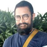 করোনা আক্রান্ত আমির খান