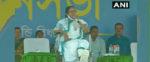 'যুদ্ধের সময়' বিক্ষুব্ধ তৃণমূলকর্মীদের 'লড়াই' করার আহ্বান জানালেন খোদ মমতা বন্দ্যোপাধ্যায়