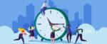 নির্ধারিত সময়ের বাইরে ১৫ মিনিট বেশি কাজ করলেই ওভারটাইম, এপ্রিলেই আসছে নয়া আইন
