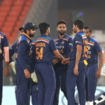 দেখে নিন ভারত-ইংল্যান্ড টি-২০ সিরিজের ৫ জন ক্রিকেটারকে, যাঁদের টি-২০ বিশ্বকাপে দেখা নাও যেতে পারে