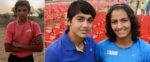 কুস্তি প্রতিযোগিতার ফাইনালে হেরে আত্মঘাতী ববিতা ফোগতের বোন
