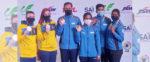 শ্যুটিং বিশ্বকাপে ২৫টি মেডেল নিয়ে জয়জয়কার ভারতের
