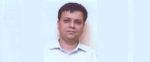 সারদাকাণ্ডে জোড়াসাঁকোর তৃণমূল প্রার্থী বিবেক গুপ্তকে তলব ইডির