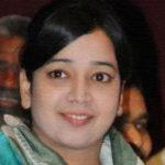 ইশরাত জাহান এনকাউন্টার: ক্রাইম ব্রাঞ্চের ৩ কর্মকর্তাকে খালাস আহমদাবাদ সিবিআই আদালতের