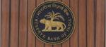 ছেঁড়াফাটা নোট নিয়ে ভারতীয় রিজার্ভ ব্যাঙ্কের জরুরি ঘোষণায় ভোগান্তি কমবে সাধারণ মানুষের