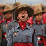 ভারতীয় সেনা ও নৌবাহিনীতে মহিলা অফিসারদের দিতে হবে স্থায়ী কমিশন, সুপ্রিম ঘোষণা