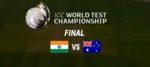 বিশ্ব টেস্ট চ্যাম্পিয়নশিপের ফাইনাল লর্ডসের বদলে হবে সাউদাম্পটনে