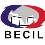 BECIL-এ প্রচুর চাকরির সুযোগ