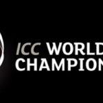 করোনা আশঙ্কার ছায়া এবার বিশ্ব টেস্ট চ্যাম্পিয়নশিপের ফাইনালকে কেন্দ্র করে