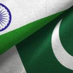 ভারত ও পাকিস্তানের মধ্যে সম্পর্কের উন্নতিতে সহায়তা করছে সংযুক্ত আরব আমিরাত