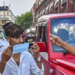 করোনা রুখতে দশ দফা নির্দেশিকা রাজ্য সরকারের, জেনে নিন