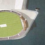 হিমাচল প্রদেশের লাহুল স্পিতি জেলায় নির্মিত হবে দেশের সর্বোচ্চ ক্রিকেট স্টেডিয়াম