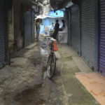 ব্রেকিং নিউজ: সোমবার থেকে শপিং মল, স্যুইমিং পুল, জিম, রেস্তোরাঁ বন্ধ