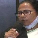 'গণহত্যা করেছে কেন্দ্রীয় বাহিনী', আজ কালো পোশাকে প্রতিবাদ মমতা বন্দোপাধ্যায়ের