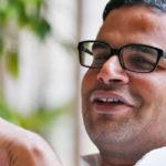 ভারতে করোনা পরিস্থিতির জন্য কেন্দ্রকে দায়ী করলেন প্রশান্ত কিশোর