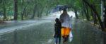 কয়েক ঘন্টার মধ্যেই বৃষ্টির সম্ভাবনা কলকাতায়, কমবে তাপমাত্রা