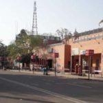 করোনার বাড়বাড়ন্ত, রাজস্থানে সন্ধে ৬টা থেকে সকাল ৫টা পর্যন্ত কার্ফু