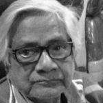 ব্রজ রায়ের মৃত্যু: বিজ্ঞান আন্দোলনের এক অধ্যায়ের পরিসমাপ্তি