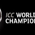 বিশ্ব টেস্ট চ্যাম্পিয়নশিপের ফাইনাল ড্র বা টাই হলে কী হবে, জানাল আইসিসি