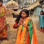 নিরাপত্তা বড় বালাই: ব্যবস্থা এবং খরচা জোগাতে হিমশিম এমএলএ চন্দনা বাউড়ির