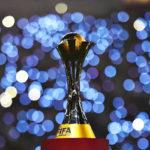 ফিফার সিলমোহর, অনূর্ধ্ব-১৭ মহিলা ফুটবল বিশ্বকাপ হবে ভারতেই