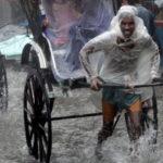 আমফানের মতো পরিস্থিতির পুনরাবৃত্তি হবে না কলকাতায়, জানাল আবহাওয়া দপ্তর