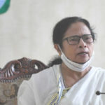 একে ভরা কোটাল, তার ওপর ইয়াস, আগামীকাল পর্যন্ত রাজ্যবাসীকে সতর্ক থাকার পরামর্শ মমতার
