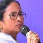 ব্রেকিং নিউজ: করোনা আক্রান্ত হয়ে মৃত্যু মুখ্যমন্ত্রীর মেজো ভাইয়ের