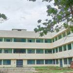 ইয়াস মোকাবিলায় সোনারপুর মহাবিদ্যালয়ে আপৎকালীন ত্রাণশিবির