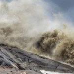 তাউটের আঘাতে ক্ষতবিক্ষত ভারতের পশ্চিমাঞ্চল, মৃত্যু অন্তত ২১ জনের