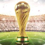 দু'বছর অন্তর হবে ফুটবল বিশ্বকাপ!