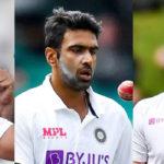 বিশ্ব টেস্ট চ্যম্পিয়নশিপ ফাইনাল শুরুর আগে কী বলছেন ভারতীয় ইশান্ত-শামি-অশ্বিন