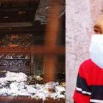 মদন মিত্রের দেড়শো বছরের পুরনো বাড়িতে অগ্নিকাণ্ড, ধোঁয়ায় অসুস্থ বিধায়ক