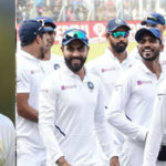 বিশ্ব টেস্ট চ্যাম্পিয়নশিপে পেইনের বাজি টিম ইন্ডিয়া