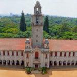 বিশ্বের অন্যতম শ্রেষ্ঠ গবেষণামূলক বিশ্ববিদ্যালয়ের তকমা আইআইএসসি বেঙ্গালুরুকে